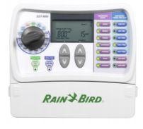 Rainbird sprinkler